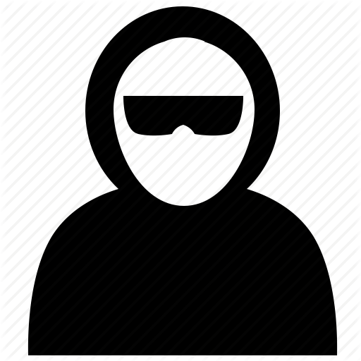 Hacker Vector Transparent Png Clipart Free Download