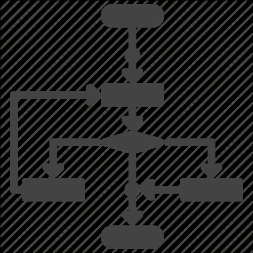 Flow Diagram Icons Wiring Diagram
