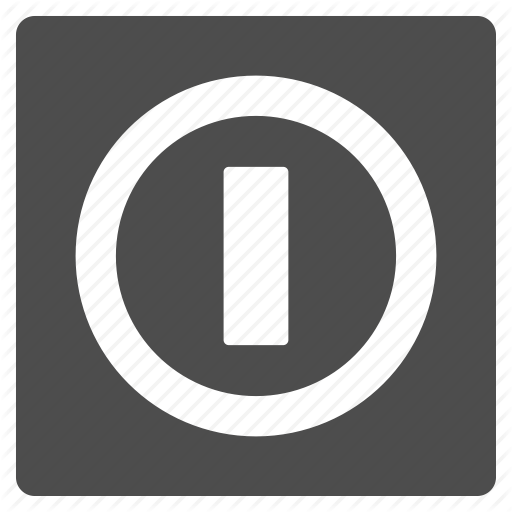 Other Images Switch Icon Png