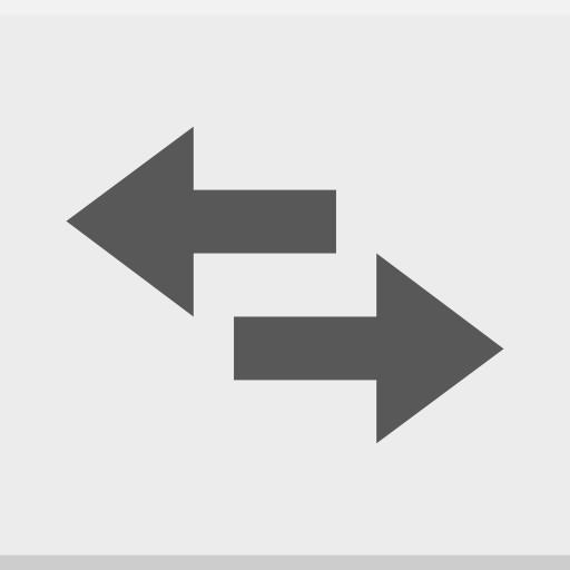 Apps System Switch User Icon Plateau Iconset Sebastian Rubio