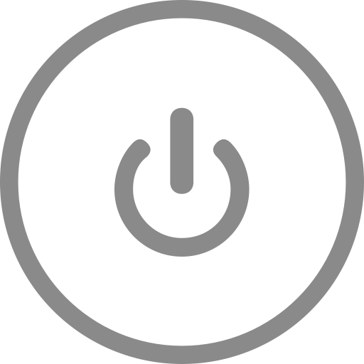 Toggle Switch Icons, Download Free Png And Vector Icons