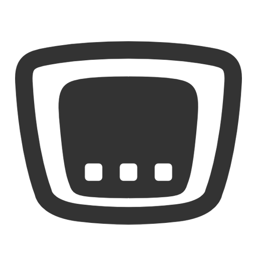 Router Icon Download Free Icons