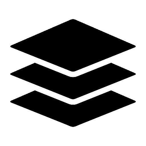Metaswitch Resource Center Virtualization