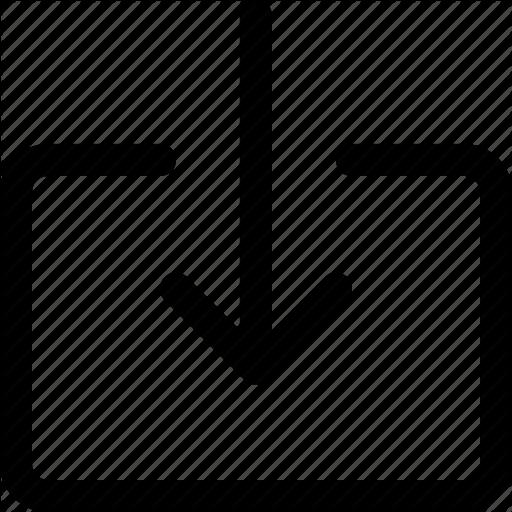 Datarius Update Indorse Token Meaning Quizzes