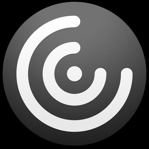 New Citrix Receiver Icon Issue