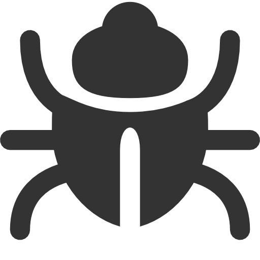 Xenapp Black Frame Around Published Apps Bug
