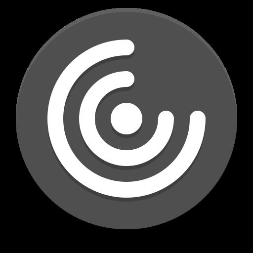 Citrix Receiver Icon Papirus Apps Iconset Papirus Development Team