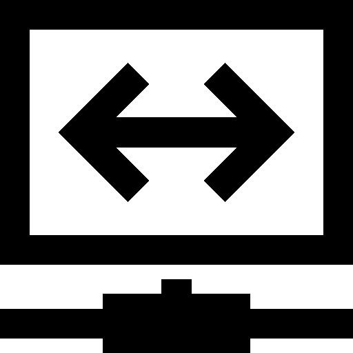 Citrix Icon File