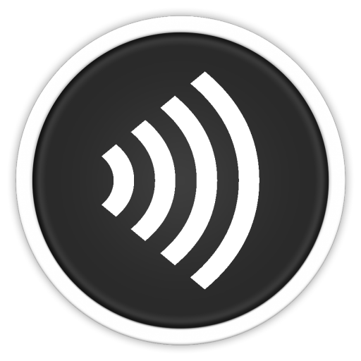 Citrix Icon Free Download As Png And Formats
