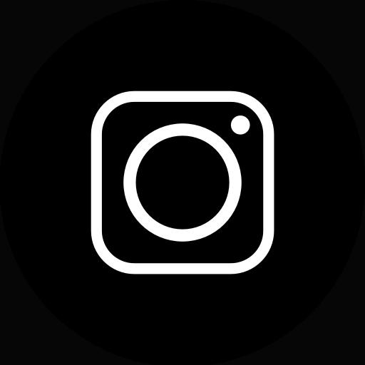 Citrix Receiver Icon at GetDrawings com   Free Citrix