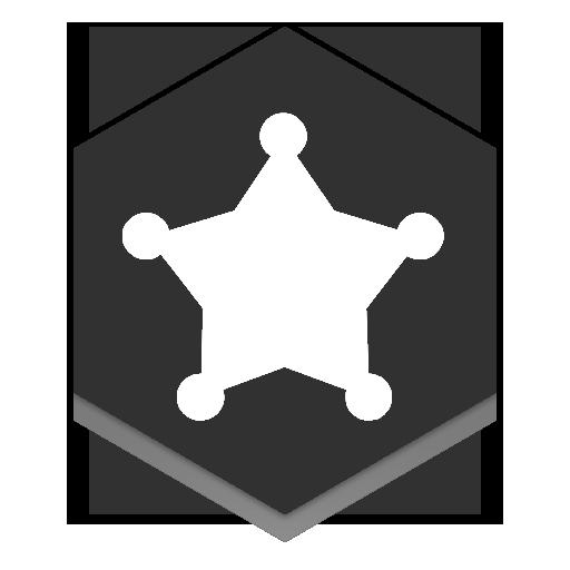 I Made A Rimworld Honeycomb Icon Rimworld