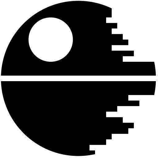 Star Wars'