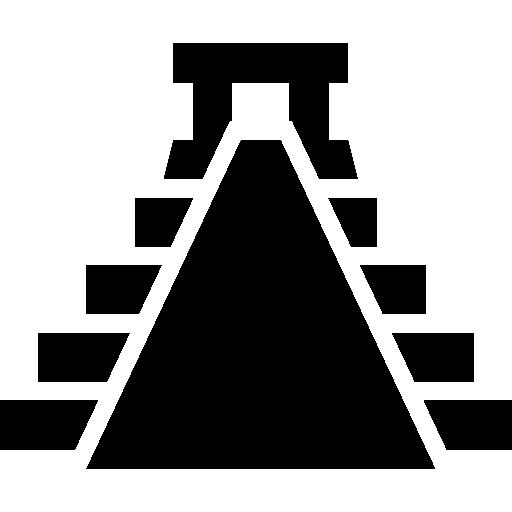 Civilization 5 Icon