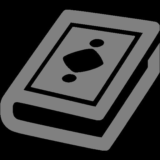 Gray Koran Icon