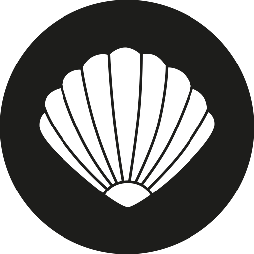 Clam, Clams Icon