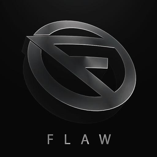 Clan Icon