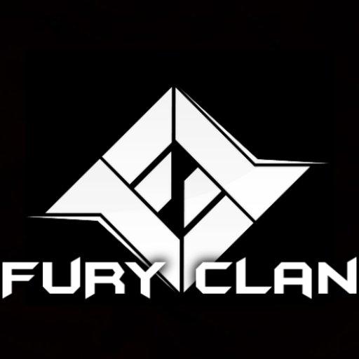 Fury Clan