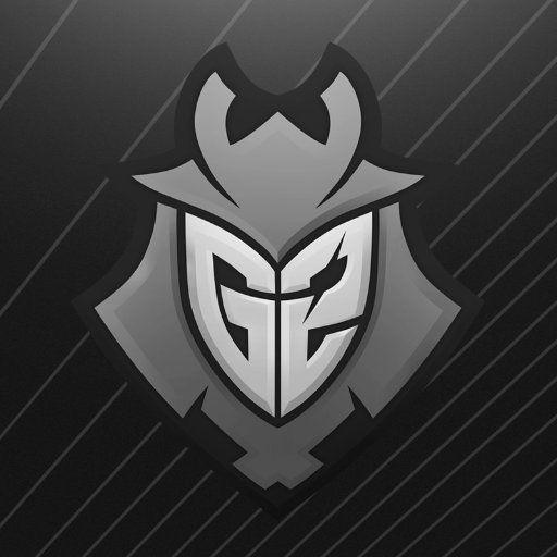 Esports Gaming Logotipos