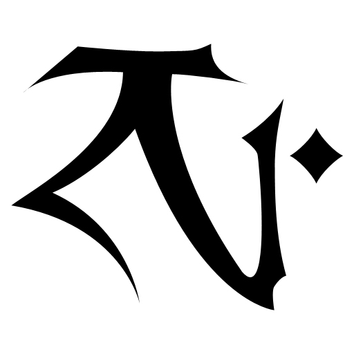 The Dumahim Legacy Of Kain Wiki Fandom Powered