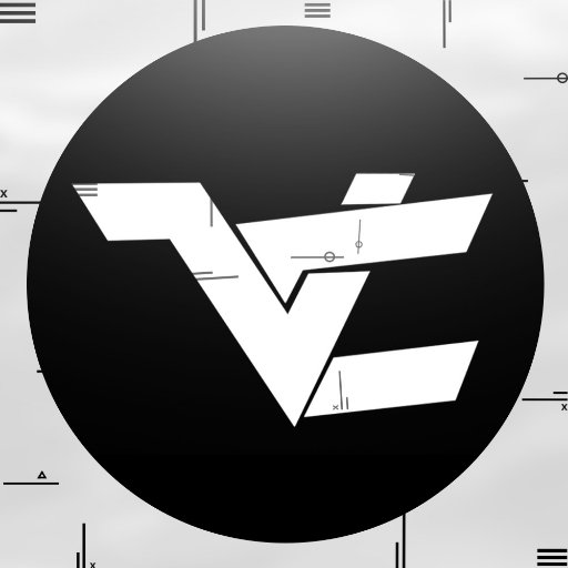Vicious Clan On Twitter We Are The Real Vicious Don't Get It