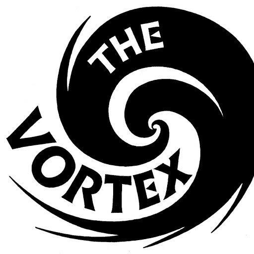 Vortexflex Clashroyale,clashofclan And More!!!!!! Fortnite
