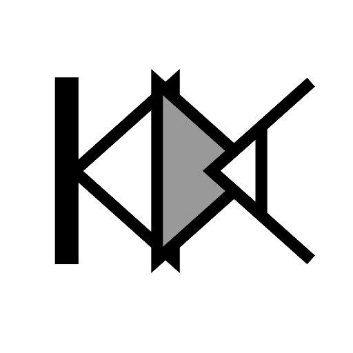 Kix Team