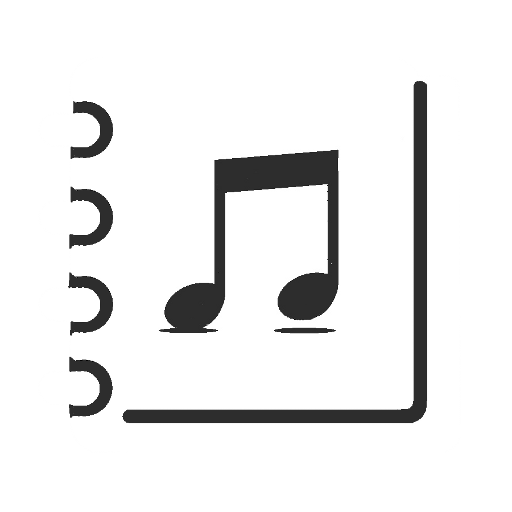 Classical Music Encyclopedia Appstore For Android
