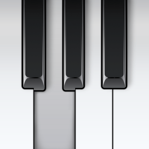 The Piano Pro Ios Icon Gallery