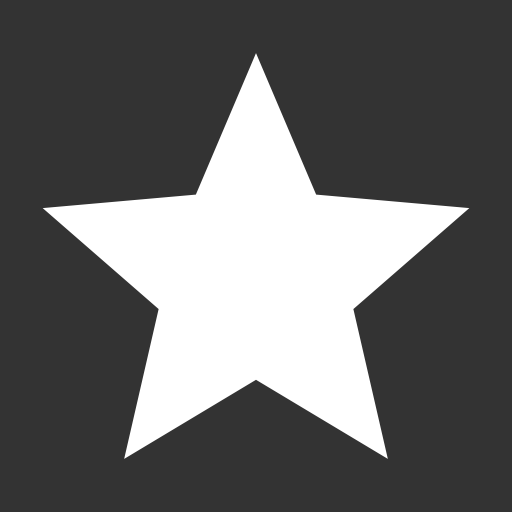 Classification Icon Free Of Android Icons