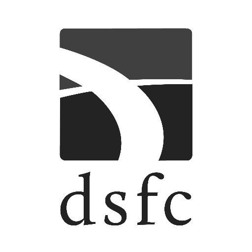 Dsfc Geography On Twitter Use This Link To Access The Geography