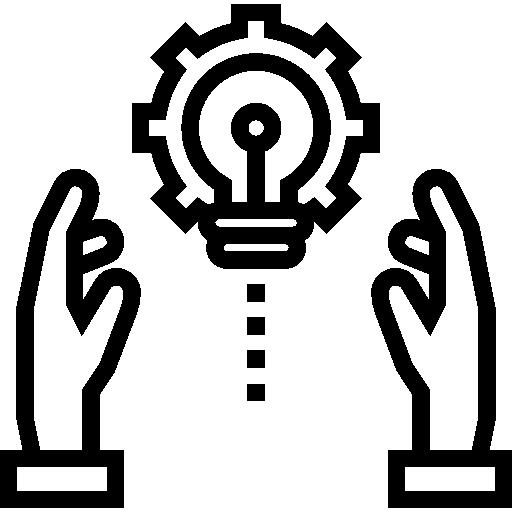 Clg Icon