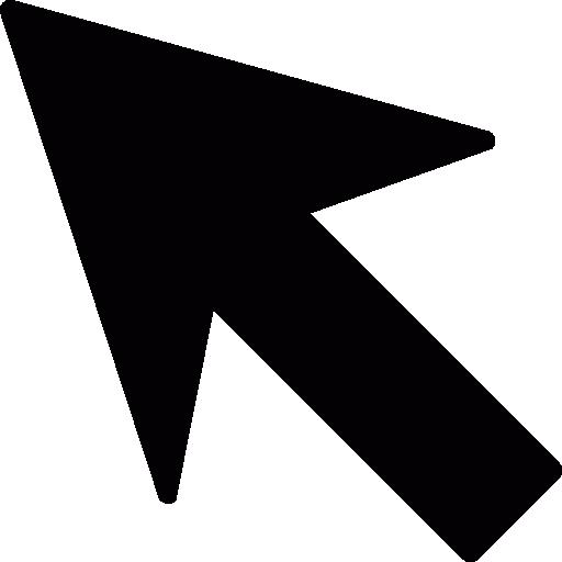 Clicking Icon