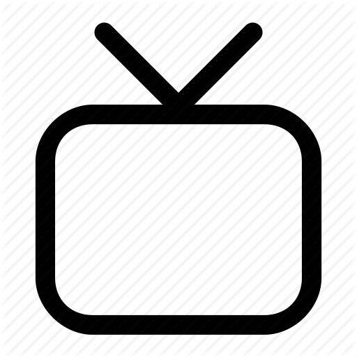 Click Here Icon Png