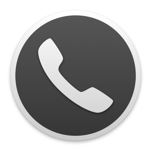 What's New In Telephone Characters