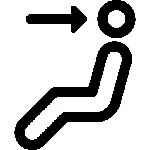 Multimedia, Temperature, Sign, Arrow, Air Conditioning, Multimedia