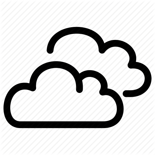 Climate Drawing Cloud Transparent Png Clipart Free Download