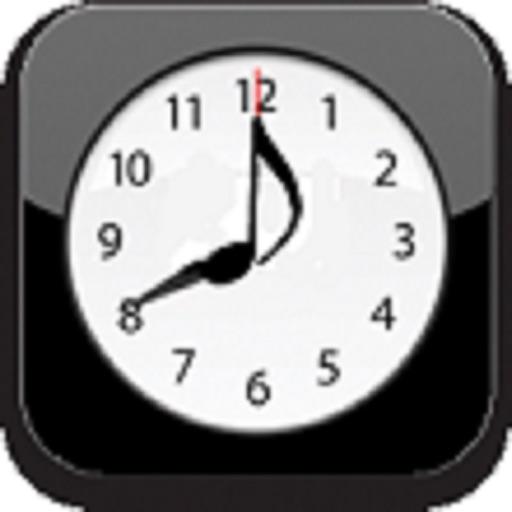 My Music Alarm Clock