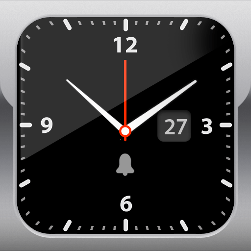 Quick Alarm Ios Icon Gallery