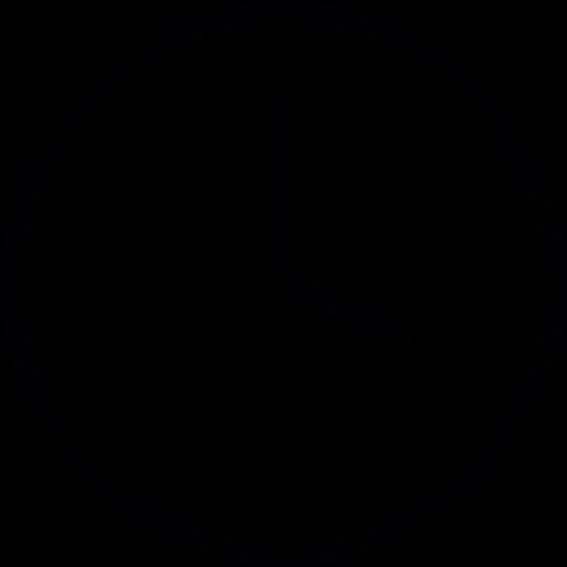 Clock Icon Free Of Soft Set Icons