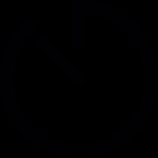 Broken Clock Png Icon