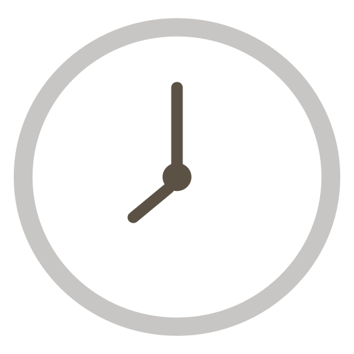 Clock, Count, Finish Icon With Png And Vector Format For Free