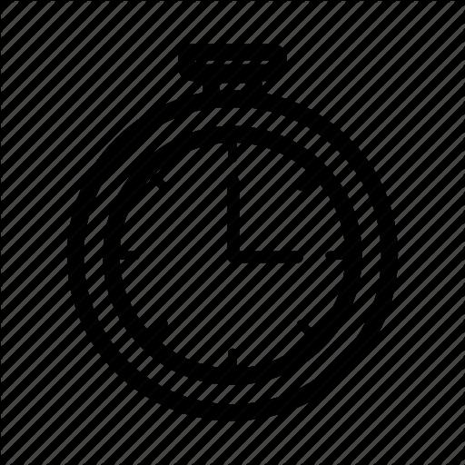 Alarm, Clock, Icon, Timer, Trading Icon