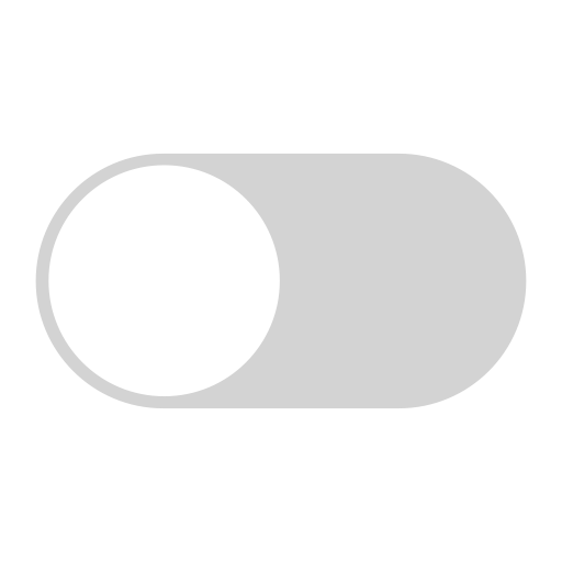 Close Button, Close Button, Close Window Icon Png And Vector