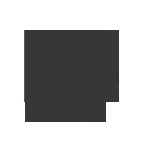 Cloth Icon Issue