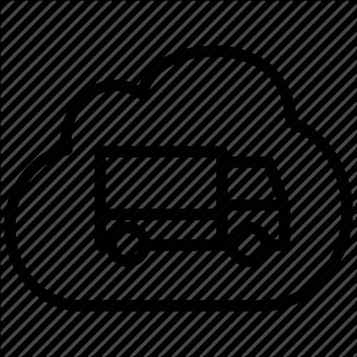 Cloud, Convert, Deliver, Delivery, Logistics, Logystics, Lorry