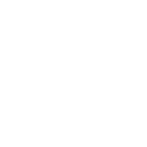 Security Training Courses Exitcertified