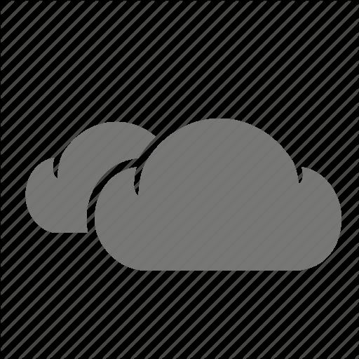 Cloud, Cloudy, Meteorological, Meteorology, Rainy, Weather