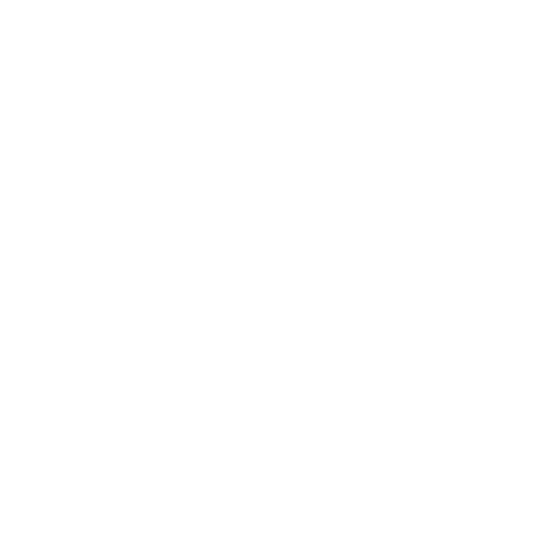 Cloudy Weather Forecast Flat Icon