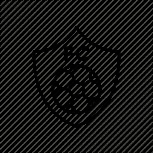 Club Icon Dallas