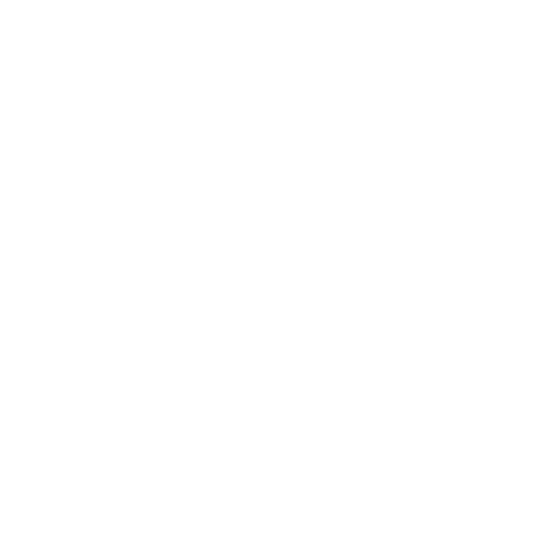 Employee Login Think Hd